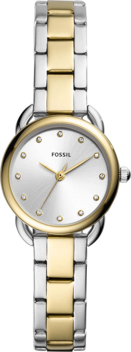 Женские часы Fossil ES4498
