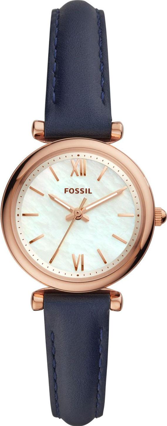 Женские часы Fossil ES4502 женские часы fossil es4742