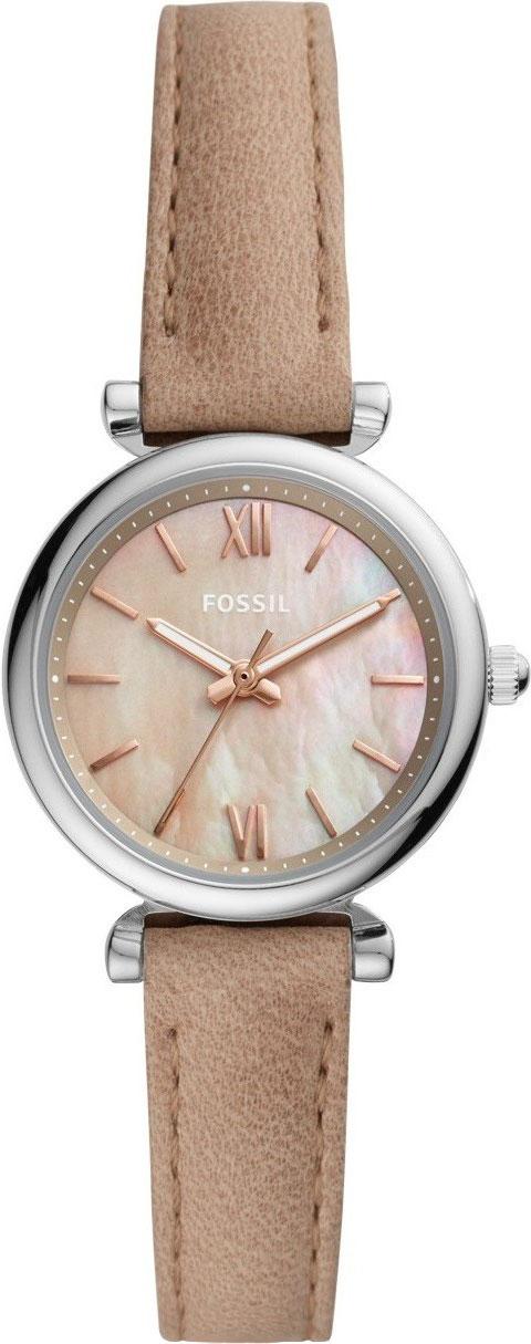 Женские часы Fossil ES4530 фото