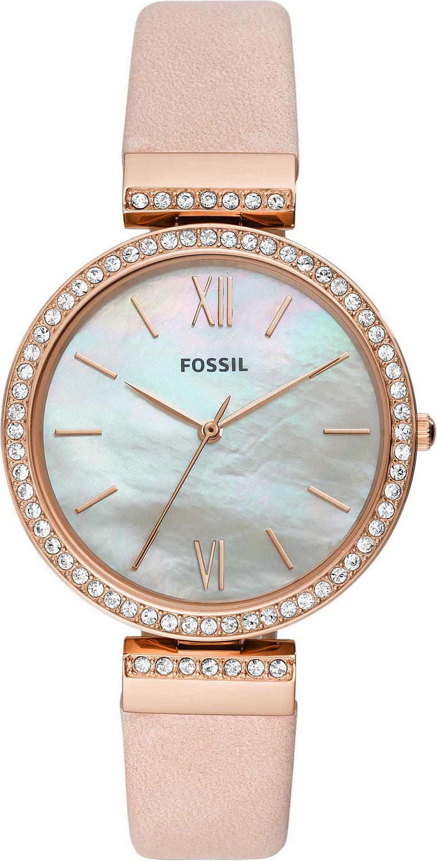 Женские часы Fossil ES4537