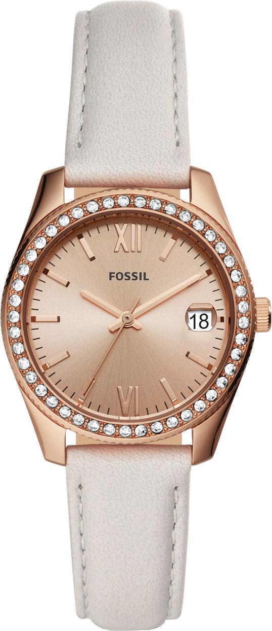 Женские часы Fossil ES4556