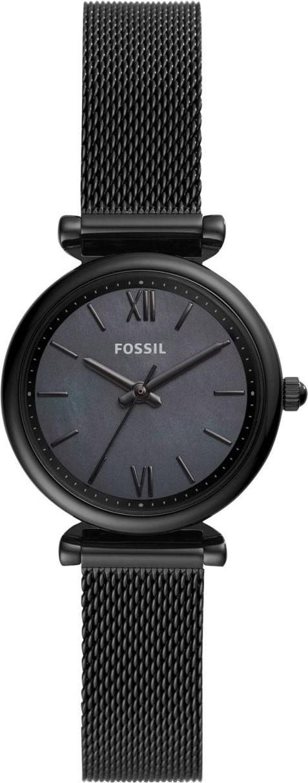 Женские часы Fossil ES4613