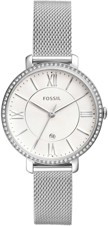 Женские часы Fossil ES4627
