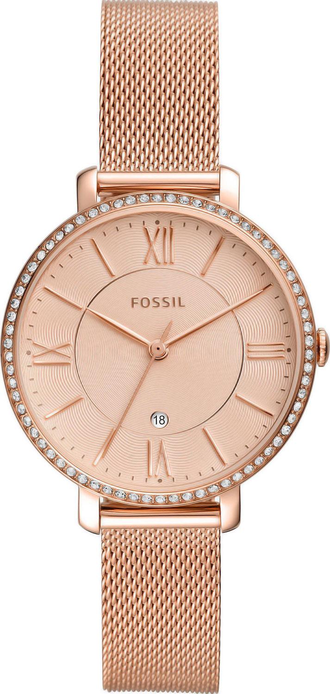 Женские часы Fossil ES4628