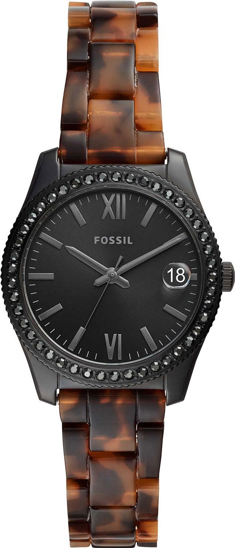 Женские часы Fossil ES4638
