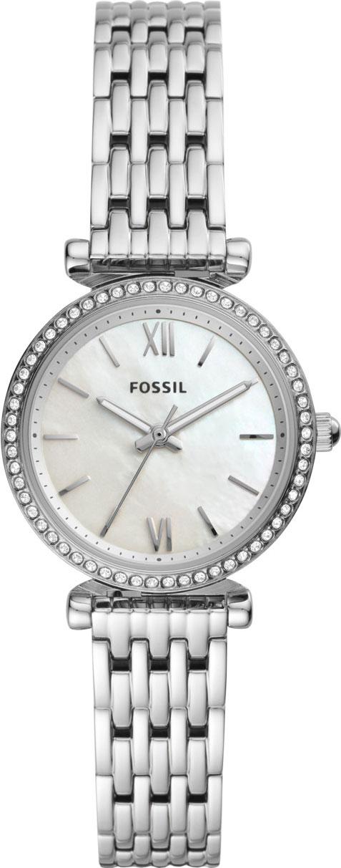 Женские часы Fossil ES4647
