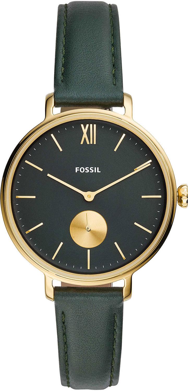 Женские часы Fossil ES4662
