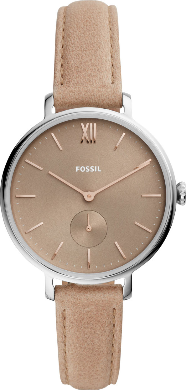 Женские часы Fossil ES4664