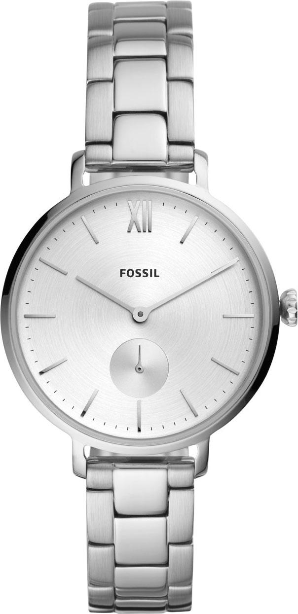 Женские часы Fossil ES4666 женские часы fossil ch2977