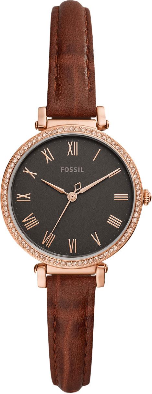 Женские часы Fossil ES4682 женские часы fossil ch2977