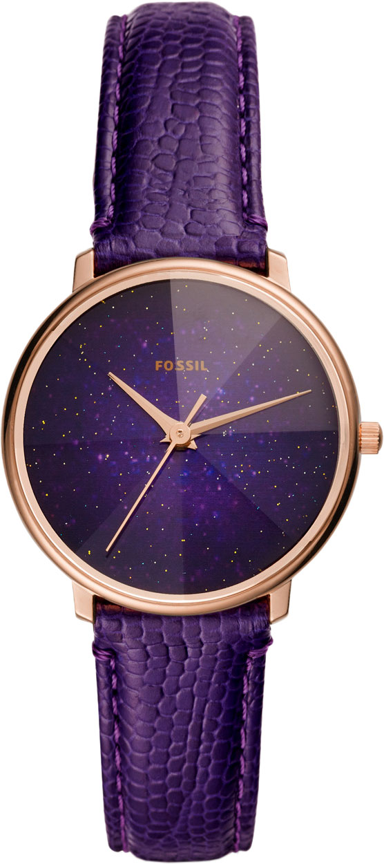 Женские часы Fossil ES4727