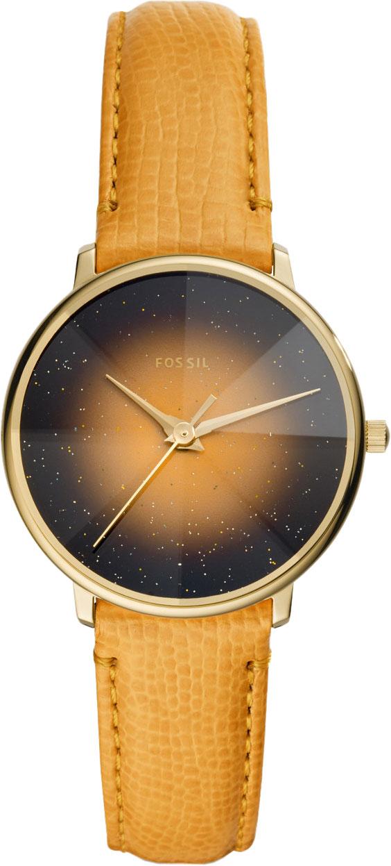 Женские часы Fossil ES4728