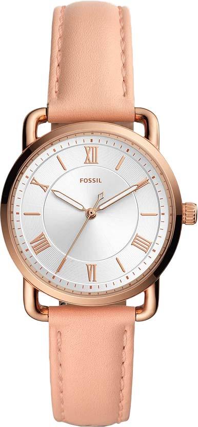 Женские часы Fossil ES4823