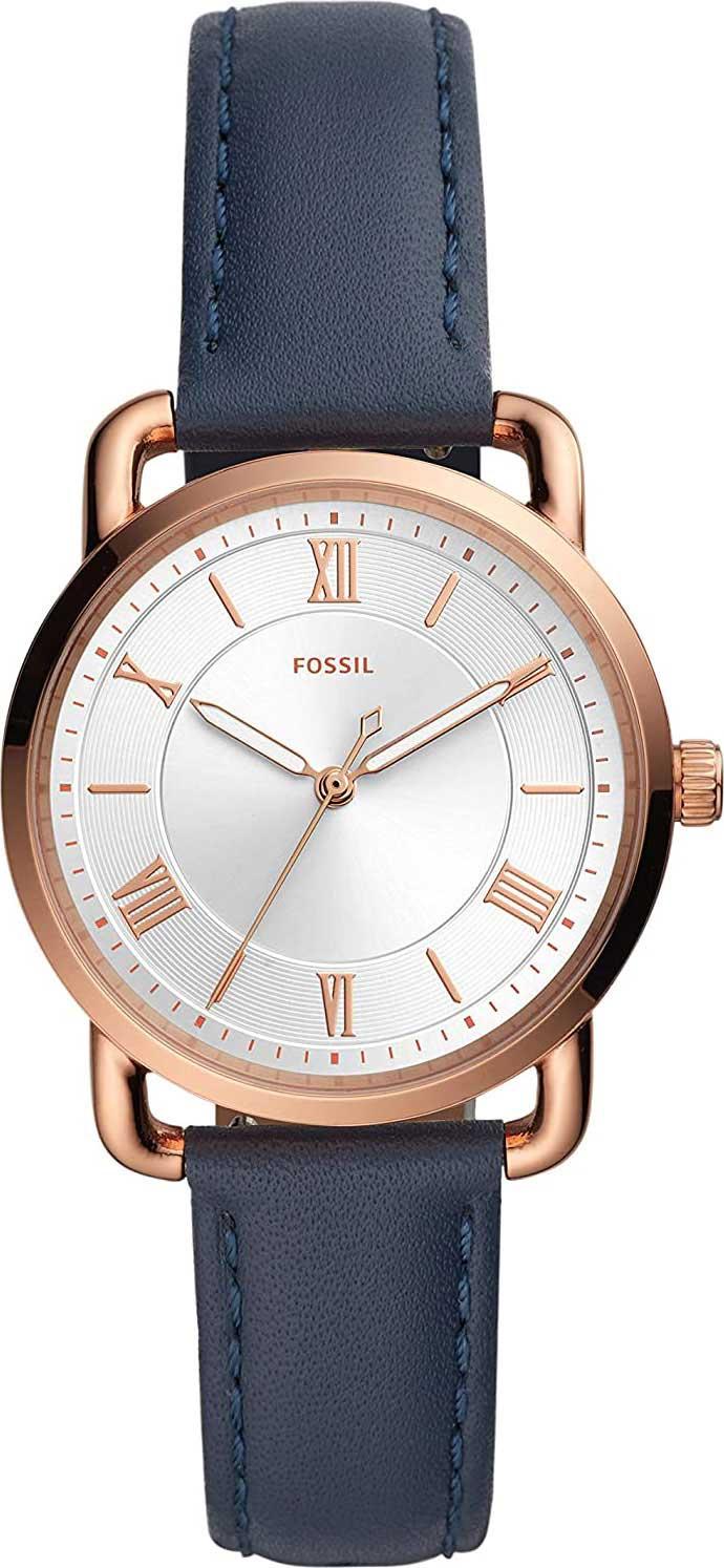 Женские часы Fossil ES4824