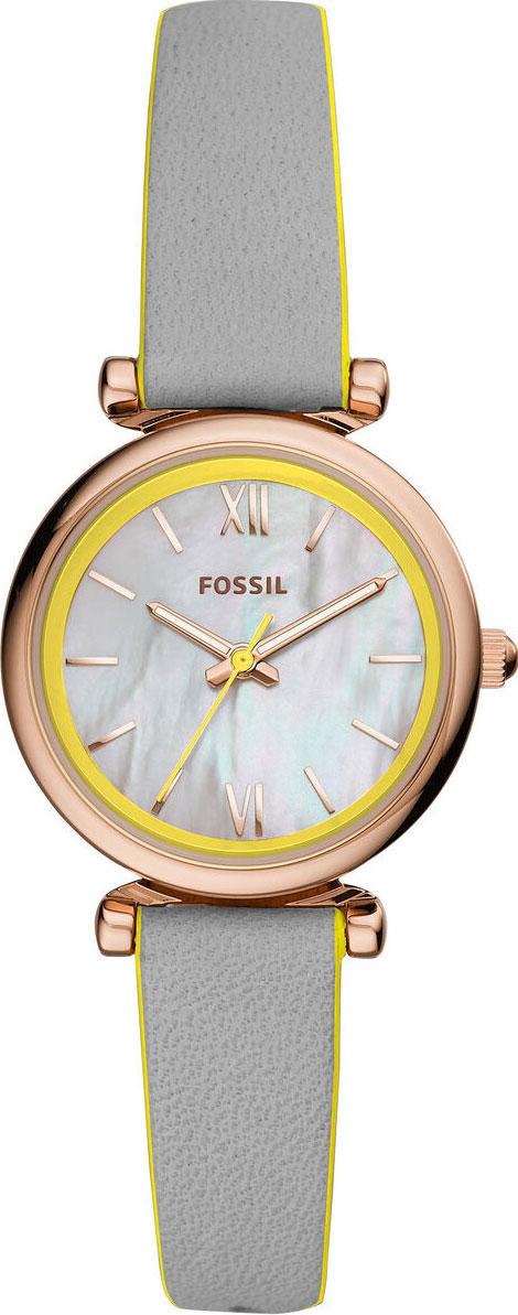 Женские часы Fossil ES4834