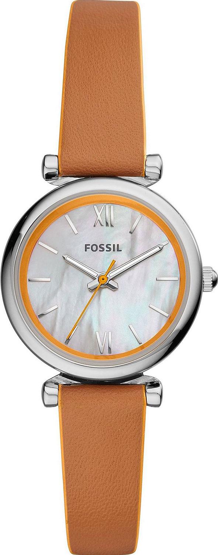 Женские часы Fossil ES4835