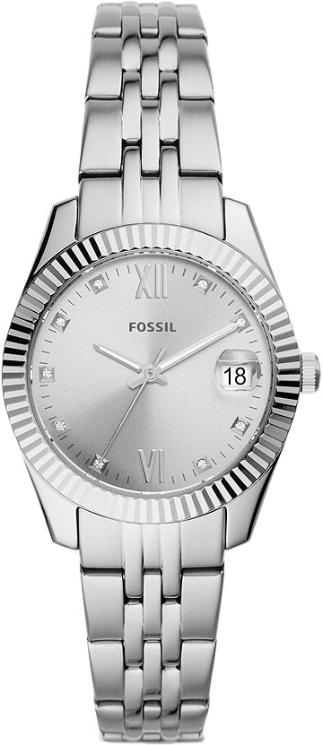 Женские часы Fossil ES4897 женские часы fossil es4742