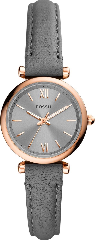 Женские часы Fossil ES5068
