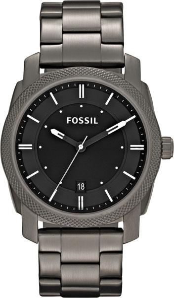 Мужские часы Fossil FS4774 все цены