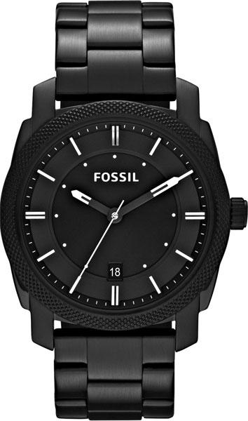 Мужские часы Fossil FS4775 все цены