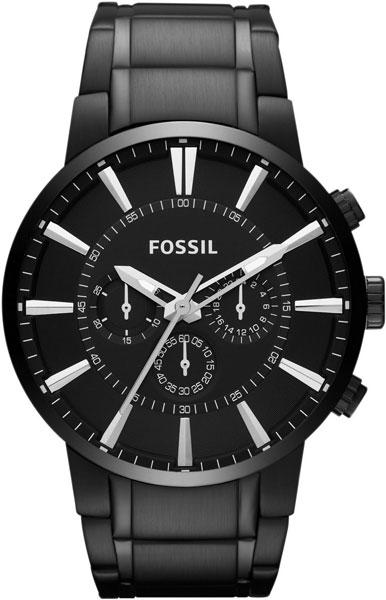 Мужские часы Fossil FS4778