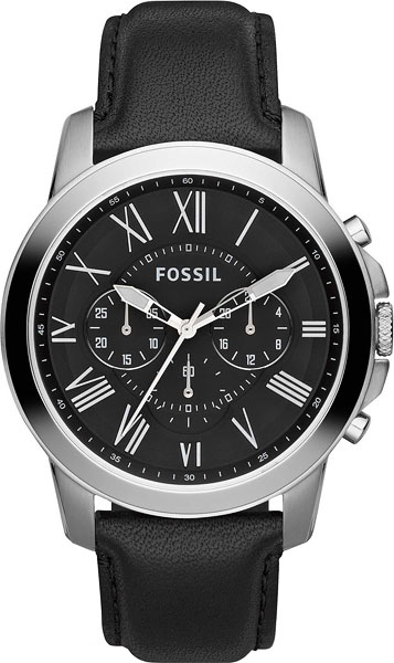 Мужские часы Fossil FS4812IE чехлы для телефонов nillkin чехол книжка nillkin sparkle leather case для смарфона xiaomi redmi note 3