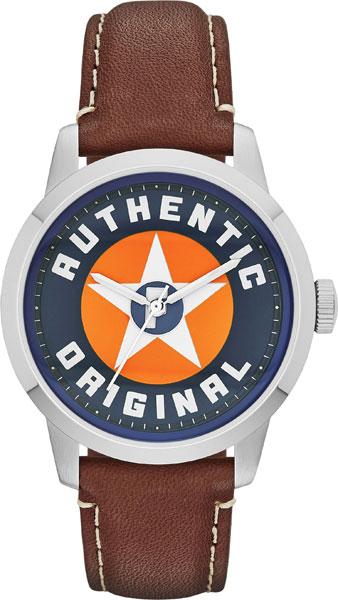 Мужские часы Fossil FS4898