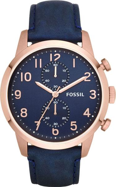 Мужские часы Fossil FS4933 купить часы invicta в украине доставка из сша