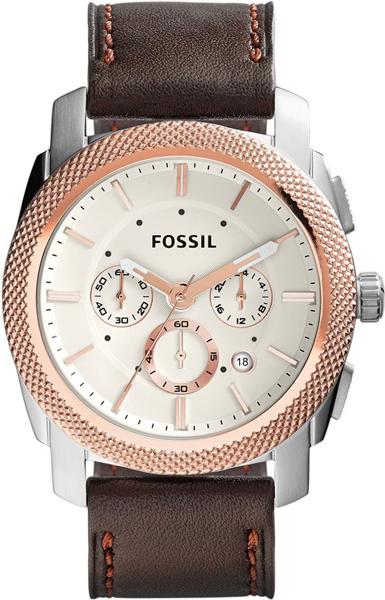 Мужские часы Fossil FS5040