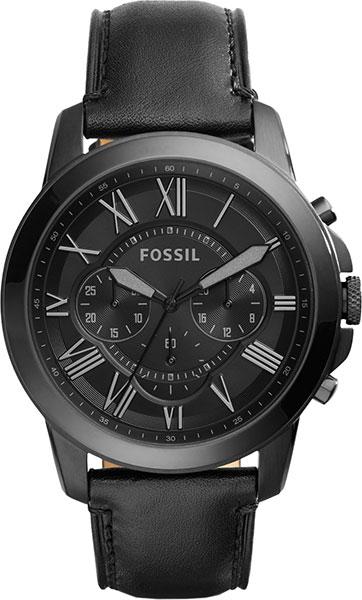 Мужские часы Fossil FS5132