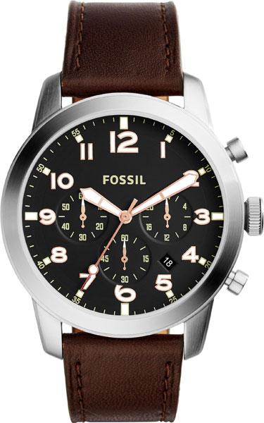Мужские часы Fossil FS5143 fossil fs5143