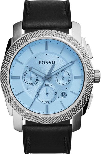 Мужские часы Fossil FS5160