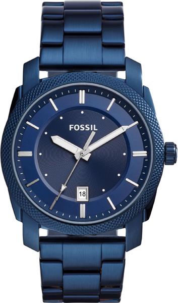 Мужские часы Fossil FS5231 все цены