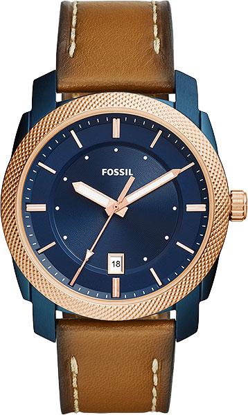 Мужские часы Fossil FS5266