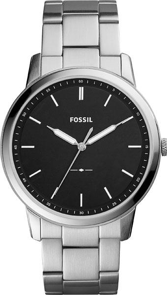 Мужские часы Fossil FS5307 цены