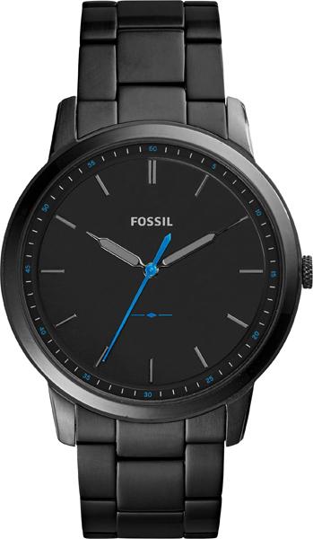 Мужские часы Fossil FS5308 все цены