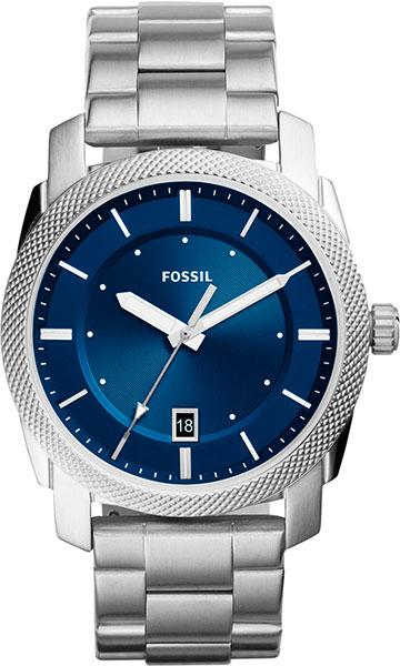 Мужские часы Fossil FS5340