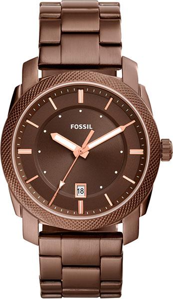 Мужские часы Fossil FS5370