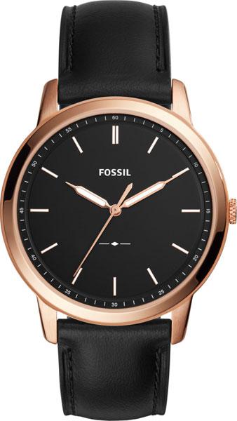 Мужские часы Fossil FS5376 все цены
