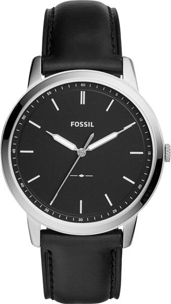 Мужские часы Fossil FS5398 все цены