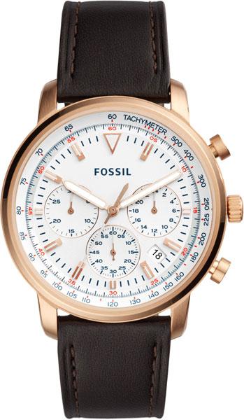 Мужские часы Fossil FS5415