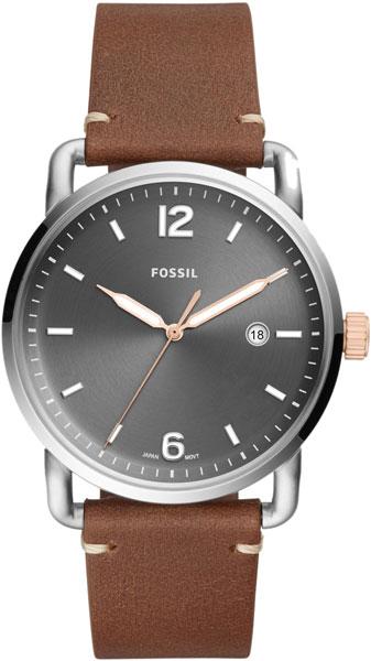 Мужские часы Fossil FS5417