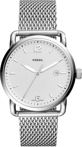 Мужские часы Fossil FS5418