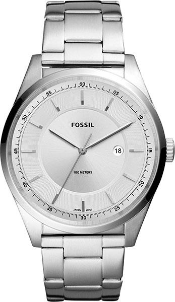 Мужские часы Fossil FS5424