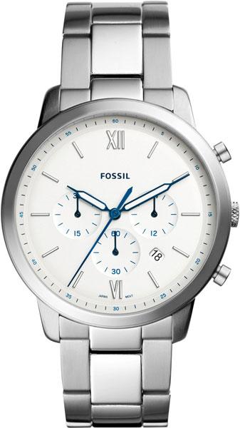 Мужские часы Fossil FS5433