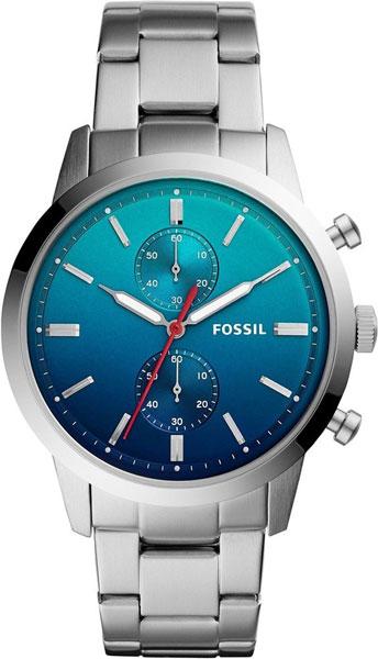 Мужские часы Fossil FS5434