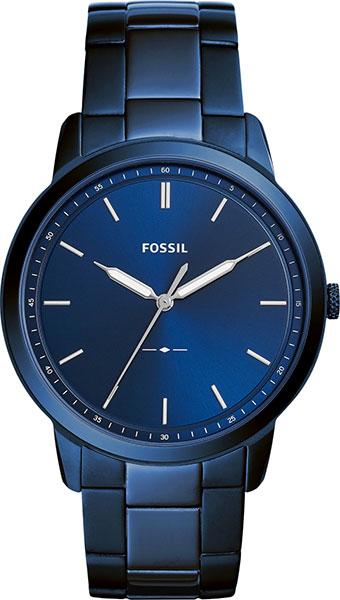 Мужские часы Fossil FS5461 все цены