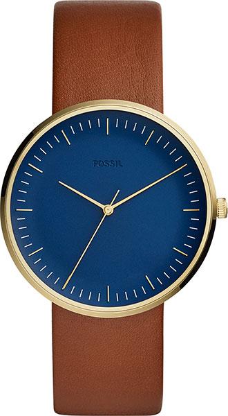 Мужские часы Fossil FS5473