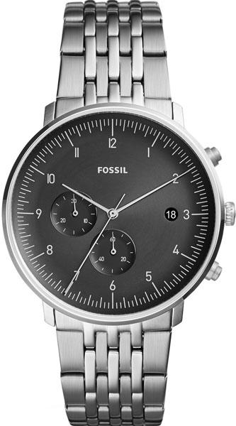 Мужские часы Fossil FS5489