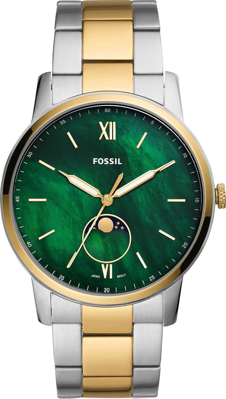 Мужские часы Fossil FS5572